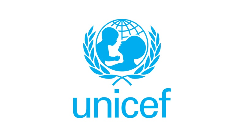 UNICEF Internship Program in New York, USA (Paid)