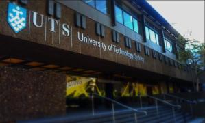 Scholarships at University of Technology Sydney in Australia
