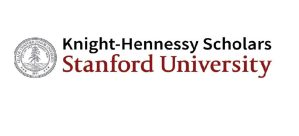 Fully Funded Knight-Hennessy Scholar at Stanford University