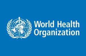 Fully Funded HR Officer at WHO in Switzerland