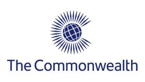 Fully Funded Commonwealth Master's Scholarships 2018/ 2019 in UK