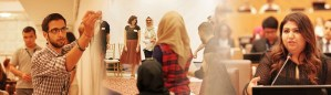 Fully Funded UNAOC Young Peacebuilders Programme in Jordan