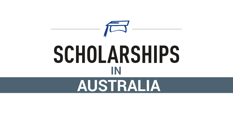 Scholarships in Sydney, Australia