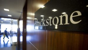 Fully Funded Vacancy Position for Associate at Blackstone in Hong Kong