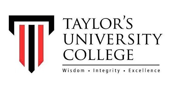 Fully Funded Scholarships at Taylors University in Malaysia