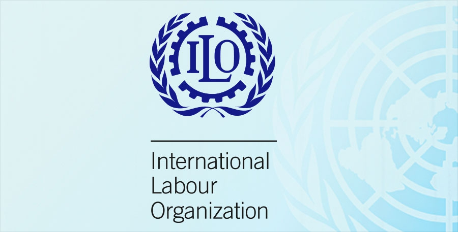 Paid Communications Officer at International Labour Organization Geneva