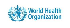 Internship at The World Health Organization