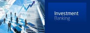 Paid Investment Banking Internship 2018