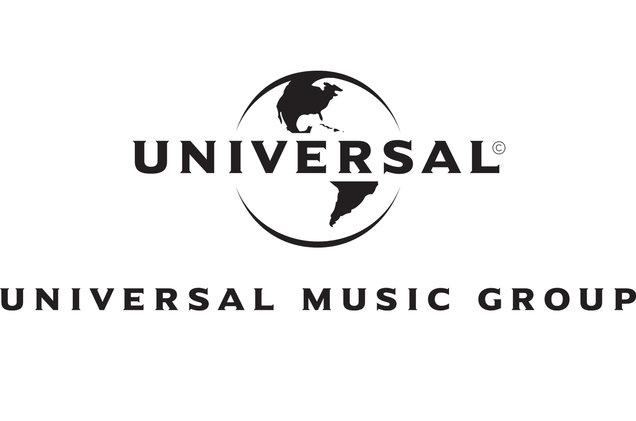Miami Music Internship (Paid) in Universal Music Group, USA