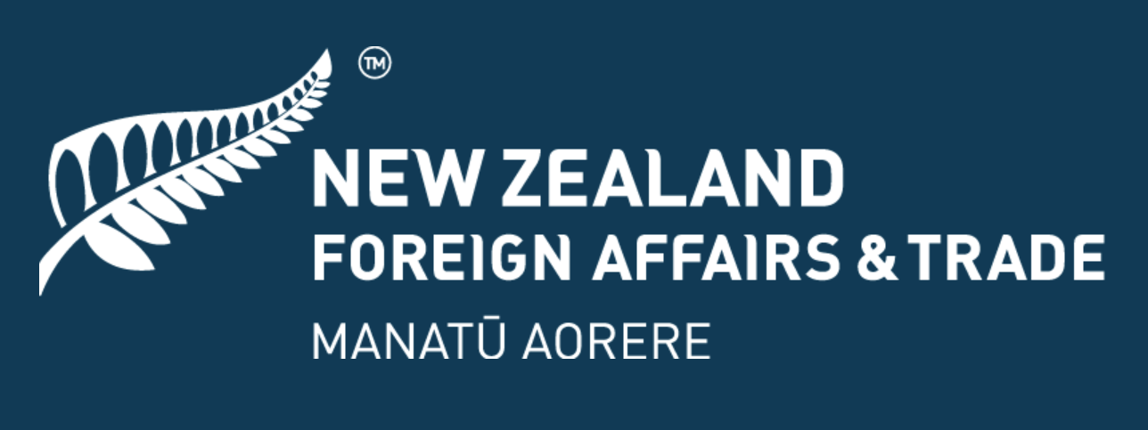 Fully Funded International Scholarship in New Zealand