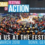 UN SDG Action Challenge Awards 2018 in Germany