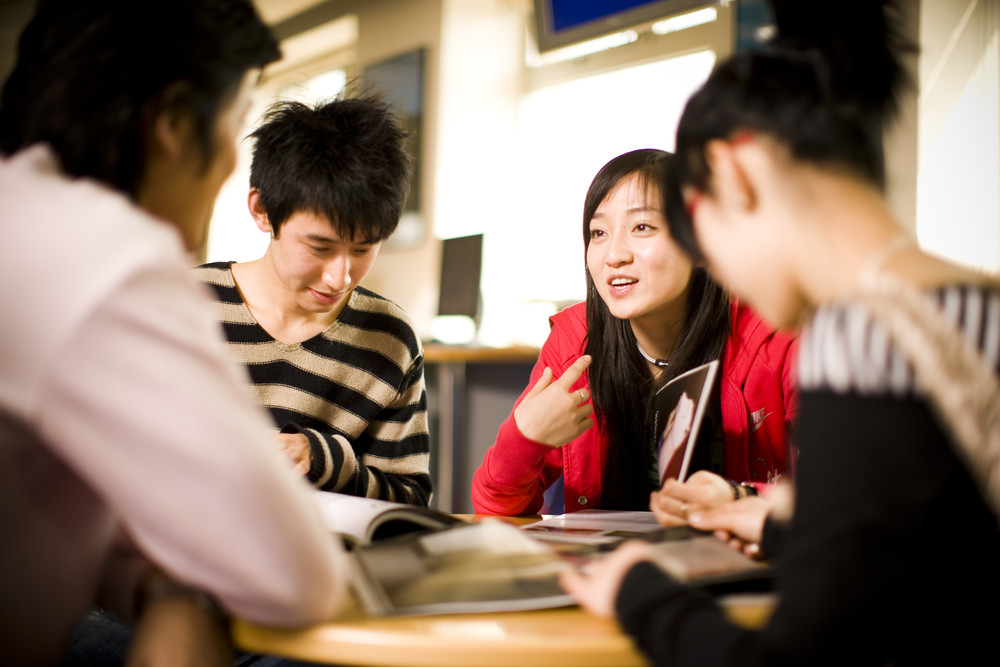 UNFCCC–UNU Early Career Climate Fellowship Programme