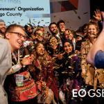 Entrepreneurship Events