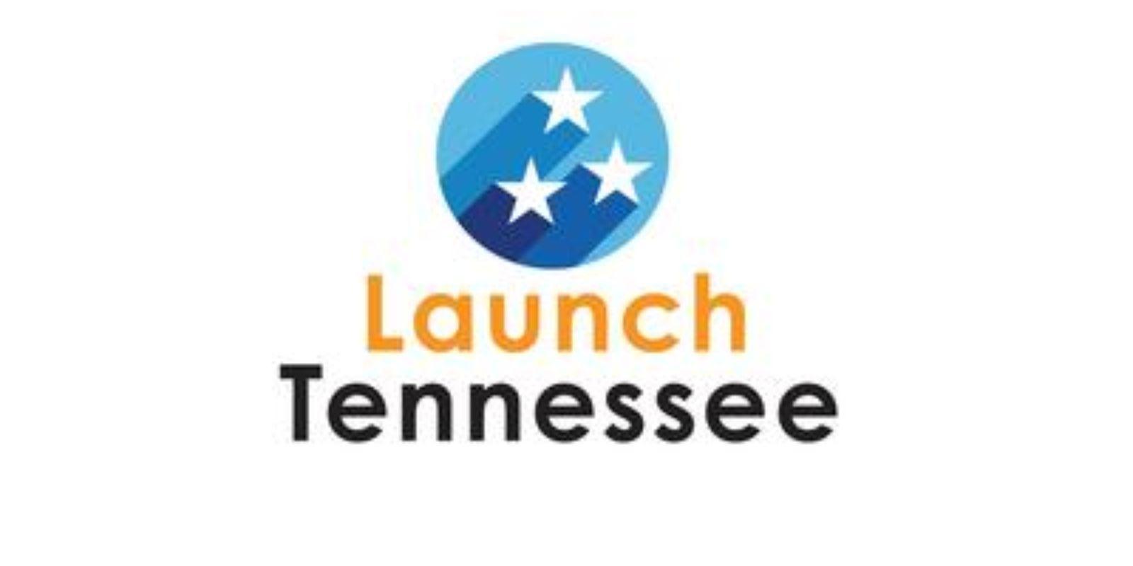 Paid Summer 2018 Internship at Launch Tennessee