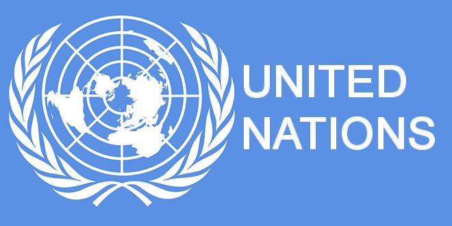 Internship at United Nations High Commissioner for Human Rights, Switzerland