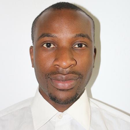 Gabriel Kamowatimwa