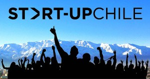 Start-Up Chile Seed Program (Funded to Launch Your Startup in Chile – USD $40,000)