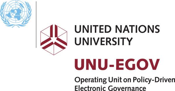 UNU-EGOV International Recruitment for Government Fellows