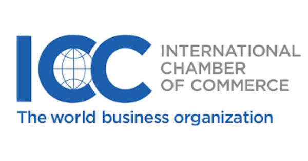 Paid internship at ICC Banking Commission