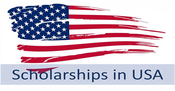 Fully Funded Trustee Scholarships Boston, USA