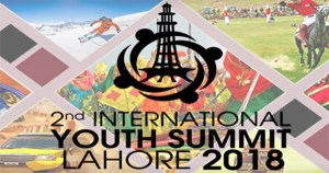 Fully Funded International Youth Summit in Lahore Archives
