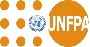 Internship Programme at UNFPA Headquarters
