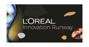 L'Oréal Research & Innovation Startup Challenge 2018