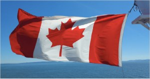 Fully Funded Canadian Government Scholarships