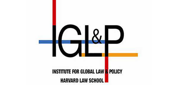 Fully Funded IGLP Scholars Workshop of Harvard University