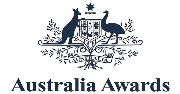 Fully Funded Australia Awards 2019