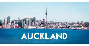 International Conference on Arts, Education and Social Science in New Zealand