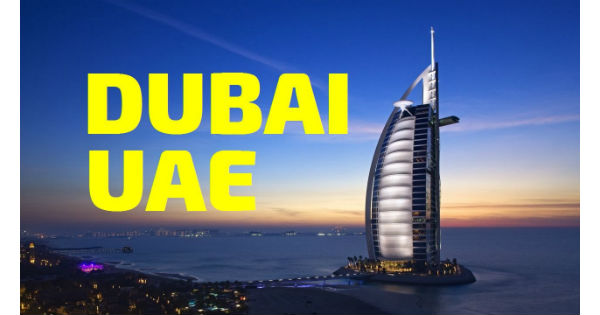 International Conference on Economics and Business Management in UAE