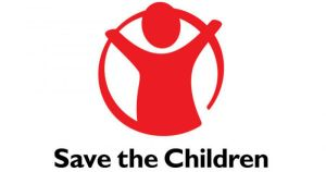 Save The Children Humanitarian Director