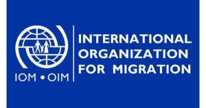 Consultant Job in International Organization for Migration