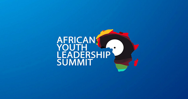 African Youth Leadership Summit 2019 Morocco