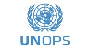 Data Privacy Research Analyst Job at UNOPS