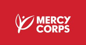 Finance Officer at Agrifin Programs of Mercy Corps