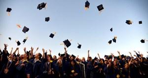 Top Universities in Australia Offering Scholarship to International Students