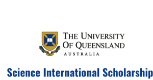 Fully Funded Scholarship at University of Queensland in Australia