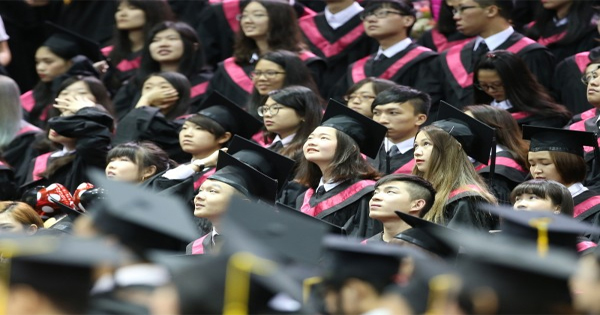 Fujian Normal University President Scholarships in China