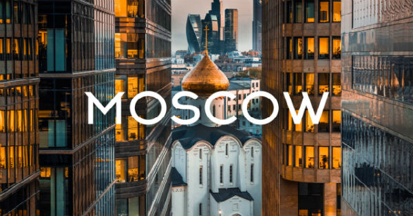 International Conference on Medical and Health Science in Russia