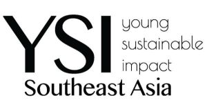 Fully Funded Innovation Programme by YSI Southeast Asia