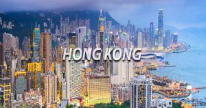 International Conference on Chemical and Biochemical Engineering in Hong Kong