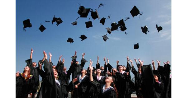 Fully Funded Scholarships at Flinders University