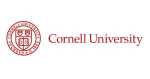 Funded Scholarships in USA at Cornell University