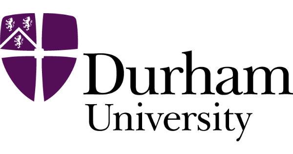 Fully Funded Scholarship at Durham University in UK