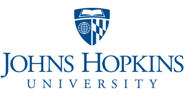 Web Project Manager at Johns Hopkins University
