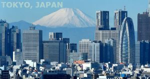 International Conference on Management and Information Technology in Japan