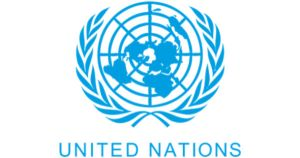 Senior Information Systems Officer in United Nations