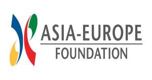 Asia-Europe Foundation (ASEF)
